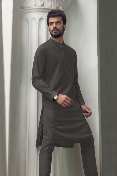 Mens Clothes <Br> Unstitched by GulAhmed