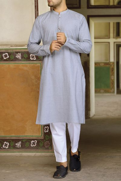 New Arrivals <br> Men Festive Collection 2018 <br> Kurta Collection  by Almirah