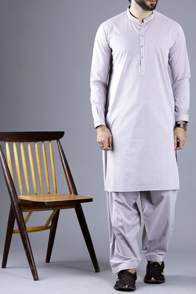 New Arrivals <br> Men Journey Collection 2018 <br> Kameez Shalwar Collection by Almirah