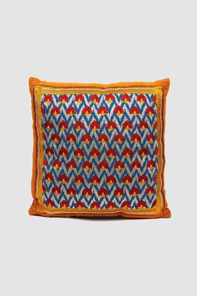 Home <br> Cushion Covers by Khaadi