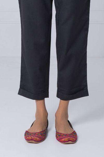 Pants by Khaadi