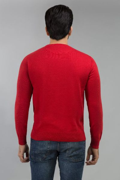 Mens Clothes <Br> Western <Br> Sweaters by GulAhmed