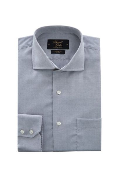 Mens Clothes <Br> Western <Br> Mens Dress Shirts by GulAhmed