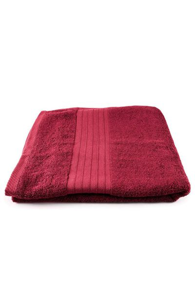 IDEAS HOME <br> TOWELS <br> TOWELS  by GulAhmed