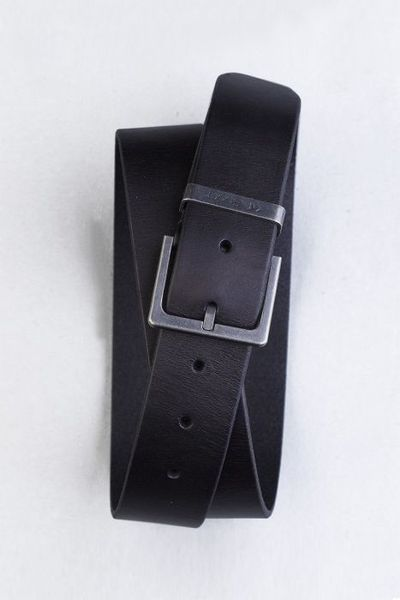 Mens Clothes <Br> Western <Br> Belts by GulAhmed