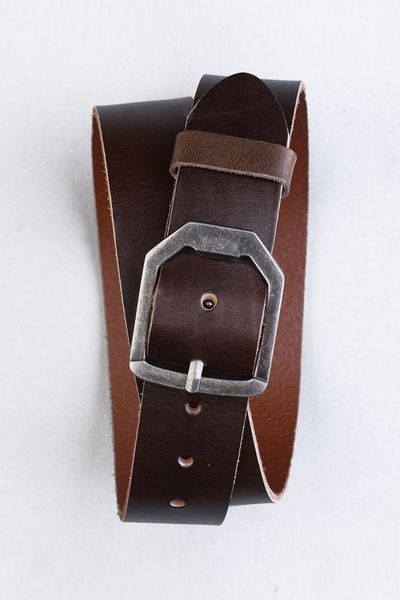 MEN <br> Accessories  by GulAhmed