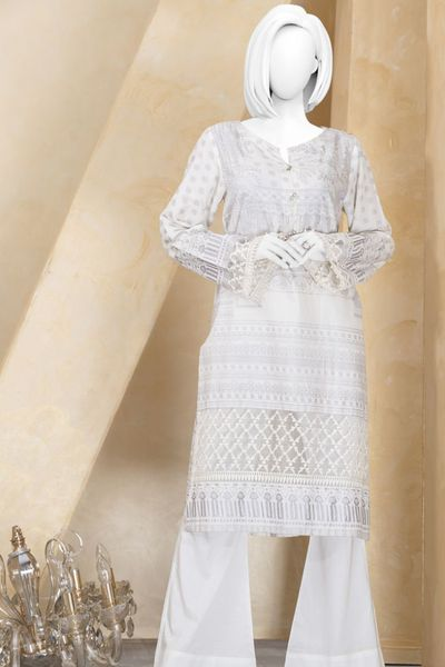 Ladies Kurti by Junaid Jamshed