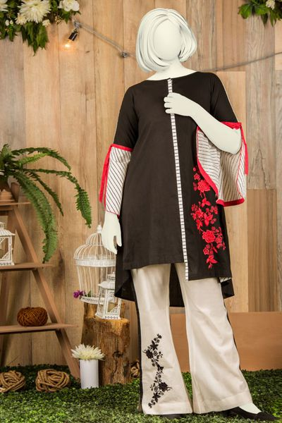 Teens 2 Piece by Junaid Jamshed