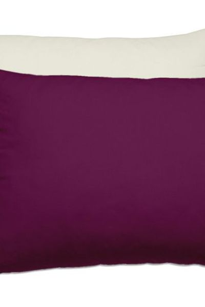 Ideas Home <Br> Bed Sheets <Br> Pillow Covers by GulAhmed